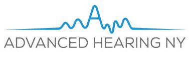 Advanced Hearing NY Logo